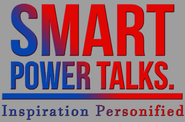 Smart Power Talk