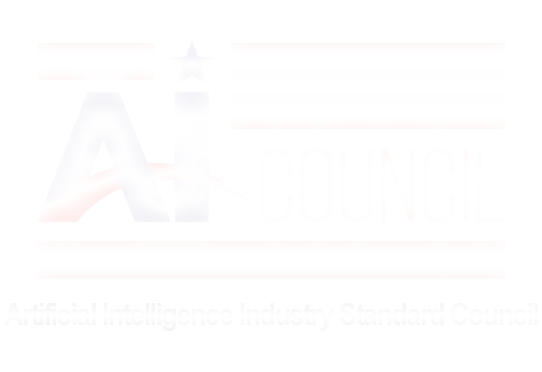 AI Council